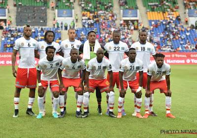 La RD Congo a-t-elle les armes pour aller au bout ?