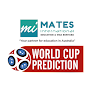 Mates Education World Cup Prediction Contest APK icon