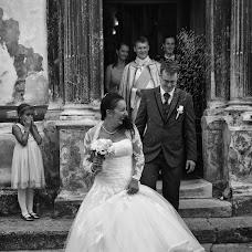 Wedding photographer Balázs andrás Bokor (Boasfoto). Photo of 13.01.2019