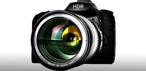 Hdr Camera Aplikasi Di Google Play