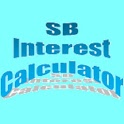 SB Interest Calculator icon