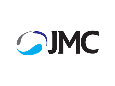 JMC Mechanical and Electrical move from generic accounts software to construction specific Evolution M