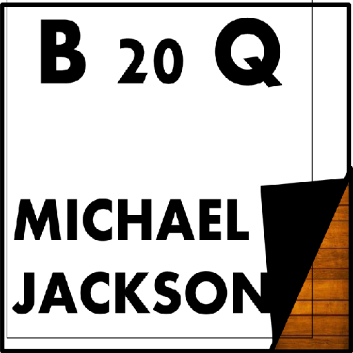 Michael Jackson Best 20 Quotes Apps Bei Google Play
