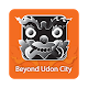 Beyond Udon City icon
