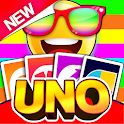 Card Party! - UNO with Friends Online, Card Games icon