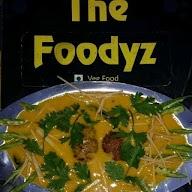 The Foodyz photo 11