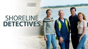 Shoreline Detectives thumbnail