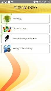 Download Sakshi Maharaj For PC Windows and Mac apk screenshot 6