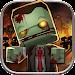 Call of Mini: Zombies icon