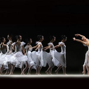 Motion of Ballerina.jpg