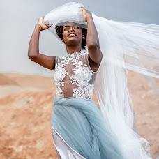 Wedding photographer Aleksandr Koristov (CasingOne). Photo of 06.06.2018