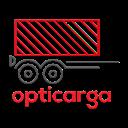 Opticarga Mobile icon