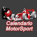Calendario MotorSport 2016 icon