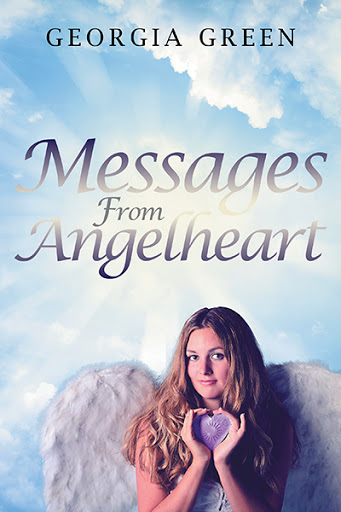 Messages From Angelheart