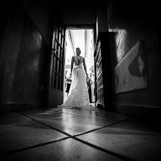 Wedding photographer Antonella Catalano (catalano). Photo of 19.03.2018