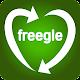 Freegle Android apk