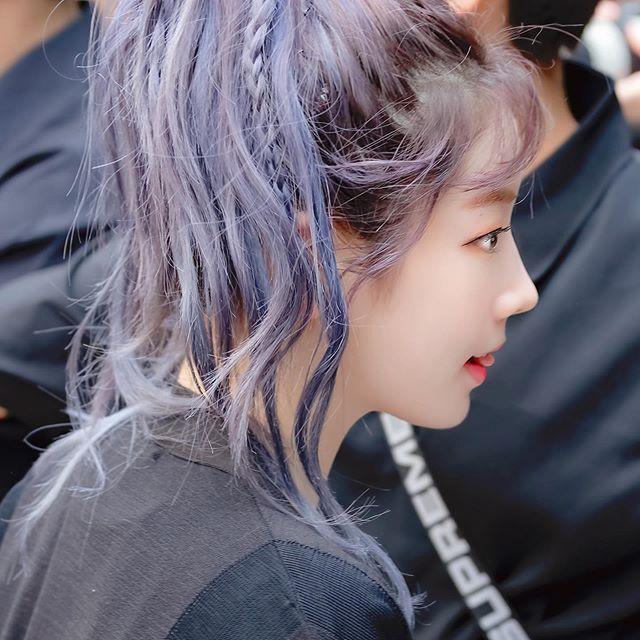 dahyun profile 18