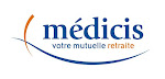 Médicis