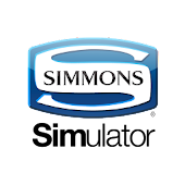 Simmons® Simulator™