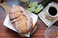 麵包學途Jesse Bakery