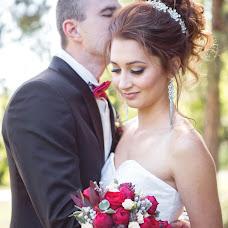 Wedding photographer Sergey Tkachev (sergey1984). Photo of 14.08.2017