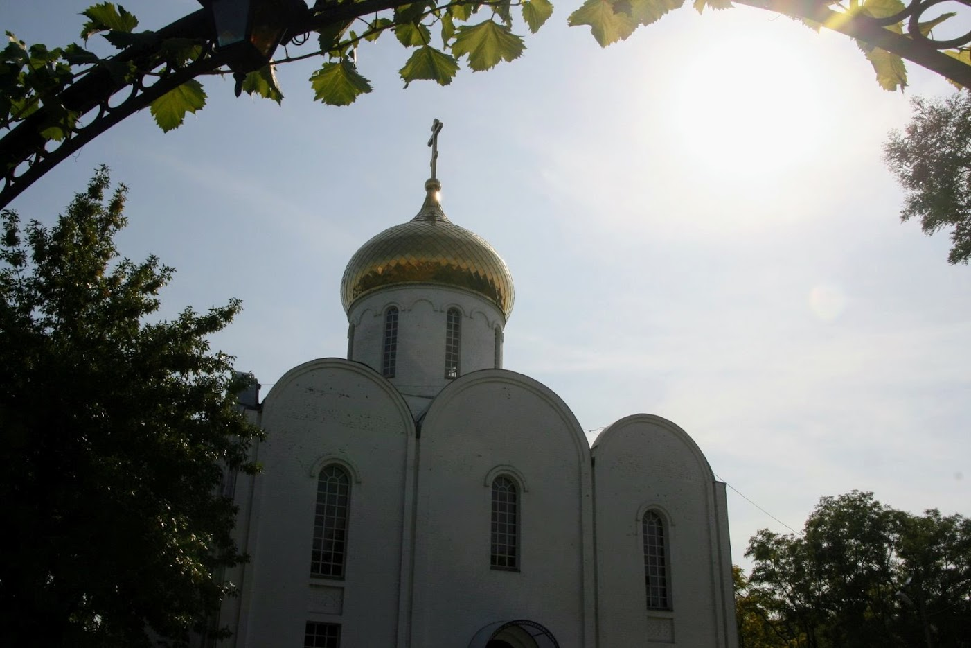 https://sites.google.com/site/istoriceskijtaganrog/hramy-goroda/prihod-ikony-boziej-materi-odigitria-ierusalimskaa