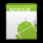 gpu2_test Icon