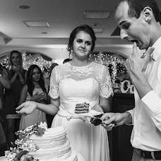 Wedding photographer Yuliya Kokova (kokova). Photo of 27.09.2016