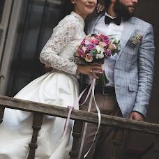 Wedding photographer Hovhannes Boranyan (boranyan). Photo of 20.01.2017