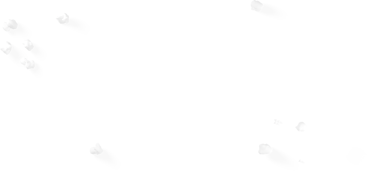 Youtube Png Logo