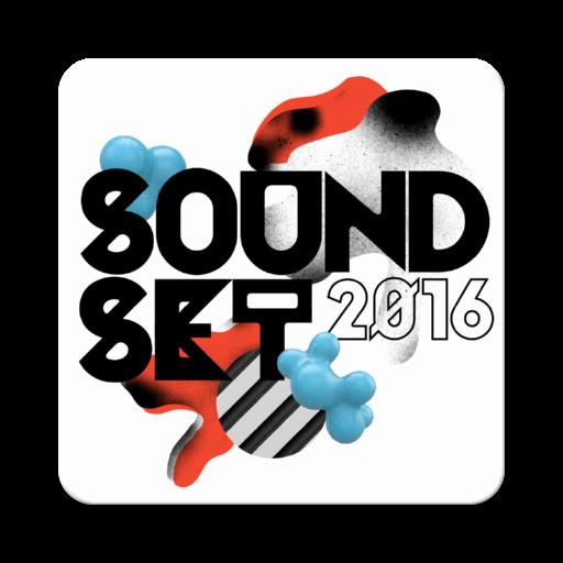 Soundset Festival 2016