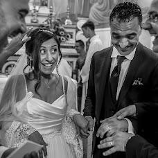 Wedding photographer Giuseppe Genovese (giuseppegenoves). Photo of 05.10.2018