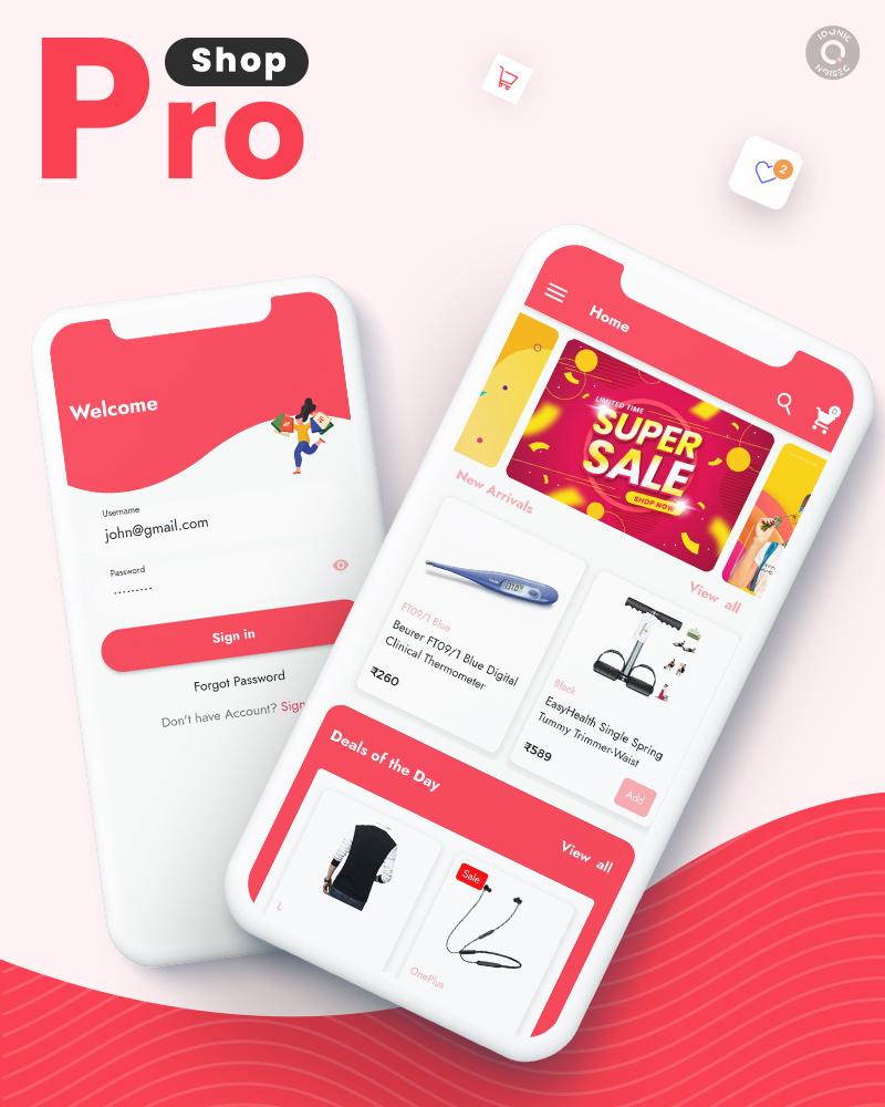 Multipurpose E-commerce Android Full App + Kotlin | Proshop | Iqonic Design  SEO For Mobile Apps: How To Promote Your App Like A Professional s4aeb6F296W3q45IQAU2X4PnwRXf1jxMvPG9SV5V9vhX3smZwISYxuLAwX SOiG66Sj8UI21mJM0dzpVfqa9XfNIcS19doQoanQ pgm9byr51t0 wiv8XnAI IFyhEvkwNBjFw66