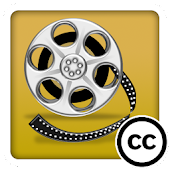 Watch classic movies MP4