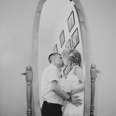Wedding photographer Ekaterina Chibiryaeva (Katerinachirkova). Photo of 08.06.2015