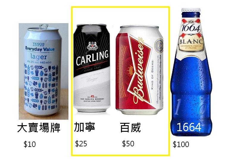 06 beers.jpg