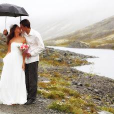 Wedding photographer Sergey Demidov (Demidof). Photo of 17.04.2013