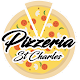 St Charles Pizzeria for PC-Windows 7,8,10 and Mac