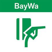 Baywa heizölpreis