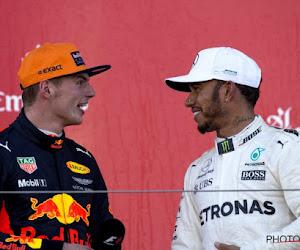 """Analist voorspelt driestrijd om WK Formule 1 en ziet grote problemen voor Stoffel Vandoorne: """"Nog heel wat issues"""""""