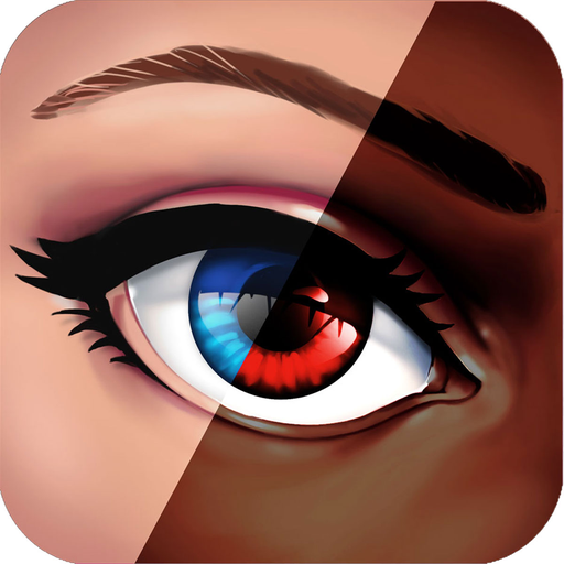 My Story: Choose Your Own Path game (apk) free download for Android/PC/Windows