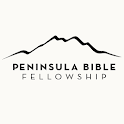 Peninsula Bible Fellowship icon