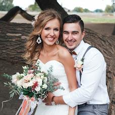 Wedding photographer Maksim Scheglov (MSheglov). Photo of 30.10.2015