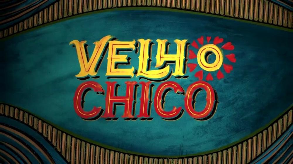 Foto: Velho Chico
