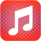 Music Mp3 Player