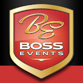 Boss Events