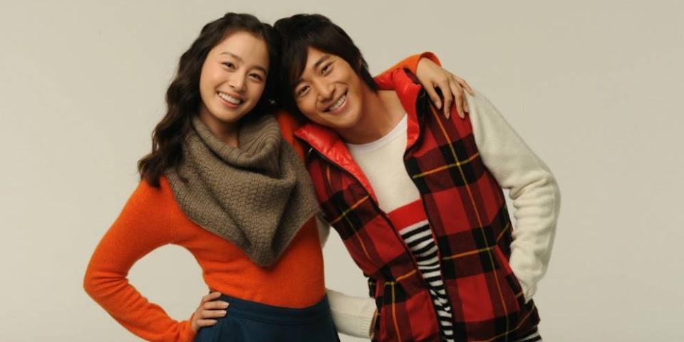 Kim-Tae-Hee_1491315701_af_org