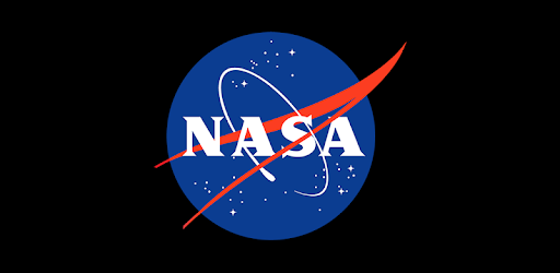 Nasa Apps On Google Play