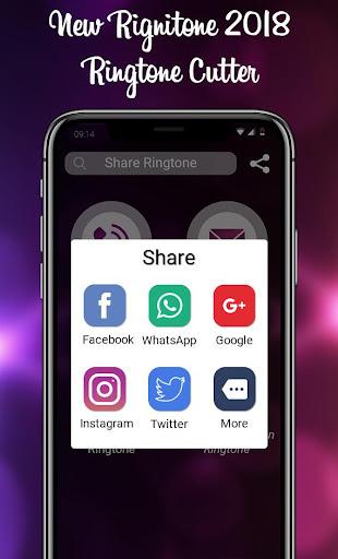 new ringtone iphone 2018 mp3 download