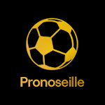 Pronoseille icon